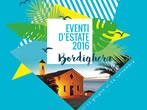 Bordighera summer -  Events Bordighera - Shows Bordighera