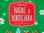 Christmas in Bordighera -  Events Bordighera - Shows Bordighera