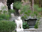 Hanbury botanical gardens -  Events Ventimiglia - Attractions Ventimiglia