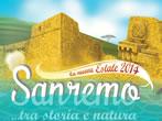 Summer in Sanremo -  Events Sanremo - Shows Sanremo