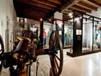 Museo storico italiano della guerra -  Events Garda Trentino - Places to see Garda Trentino