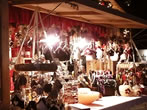 Christmas of Peoples and Rovereto Christmas Market -  Events Rovereto - Shows Rovereto