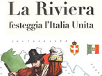 150th anniversary of the unity of Italy -  Events Dolo - Shows Dolo