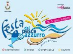 Festival of bluefish -  Events Chioggia - Shows Chioggia
