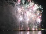 Fire and fireworks -  Events Chioggia - Shows Chioggia