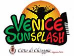 Venice Sun Splash -  Events Chioggia - Concerts Chioggia