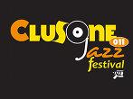 Clusone Jazz -  Events Clusone - Concerts Clusone