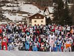 MarciaGranParadiso 2014 -  Events Cogne - Sport Cogne