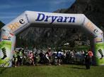 GranParadisoBike 2012 -  Events Cogne - Sport Cogne