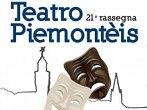 Teatro Piemonteis -  Events Saluzzo - Theatre Saluzzo