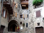 Tenno Channel -  Events Limone sul Garda - Attractions Limone sul Garda