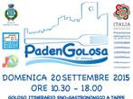 Padengolosa -  Events Padenghe sul Garda - Shows Padenghe sul Garda