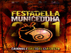 Festa della municeddha -  Events Cannole - Shows Cannole