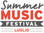 Summer music festival -  Events Marcianise - Concerts Marcianise