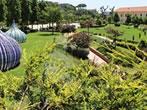 Parco della Biodiversità mediterranea -  Events Catanzaro - Attractions Catanzaro