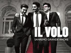Il volo -  Events Chieti - Concerts Chieti