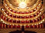 Teatro Marrucino: Stagione lirica, sinfonica e di prosa - Eventi Chieti - Teatro Chieti