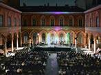 Acquedotte Festival -  Events Cremona - Concerts Cremona