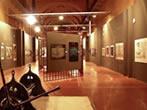 Rassegna Internazionale di Incisione -  Events Cremona - Art exhibitions Cremona