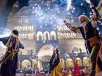 Nougat Festival -  Events Cremona - Shows Cremona