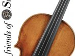 Friends of Stradivari -  Events Cremona - Art exhibitions Cremona