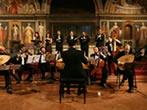 Monteverdi Festival - Eventi Cremona - Concerti Cremona