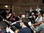 450° - Cremona per Monteverdi 2017 -  Events Cremona - Concerts Cremona