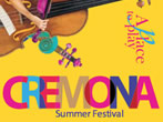 Cremona summer festival -  Events Cremona - Concerts Cremona