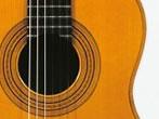 Antonio de Torres: lo Stradivari della chitarra moderna -  Events Cremona - Art exhibitions Cremona