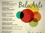 Baluarte 2015-16 -  Events Marsala - Theatre Marsala