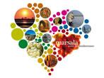 Marsala 2013 European wine city -  Events Marsala - Shows Marsala