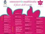 SummerInMattinata -  Events Mattinata - Shows Mattinata