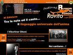 Rumori di fondo -  Events Rovito - Concerts Rovito