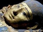 Unseen Egypt -  Events Trento - Art exhibitions Trento