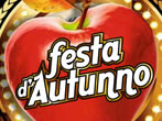 Autumn festival -  Events San Martino di Castrozza - Shows San Martino di Castrozza