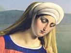 Sotto il cielo d'Egitto. Un capolavoro ritrovato di Francesco Hayez -  Events San Martino di Castrozza - Art exhibitions San Martino di Castrozza