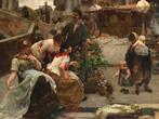 Maestri trentini tra '800 e '900 -  Events Trento - Art exhibitions Trento