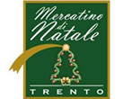 Trento Christmas Market -  Events San Martino di Castrozza - Shows San Martino di Castrozza