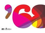Generazione '68. Sociology, Trento, the world -  Events Val di Fiemme - Art exhibitions Val di Fiemme