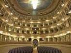 Teatro Sociale di Trento -  Events San Martino di Castrozza - Theatre San Martino di Castrozza