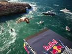 Red Bull Cliff Diving World Series -  Events Polignano a Mare - Sport Polignano a Mare