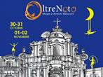 OltreNoto Festival -  Events Noto - Shows Noto
