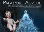 Christmas -  Events Palazzolo Acreide - Shows Palazzolo Acreide