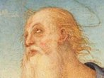 Perugino never seen -  Events Campione d'Italia - Art exhibitions Campione d'Italia