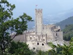 Drena Castle -  Events Limone sul Garda - Attractions Limone sul Garda