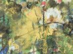 Regno dell'anima. La Mostra Personale di Lam Tian Xing - Eventi Bollate - Mostre Bollate
