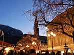 Christmas market -  Events Bolzano - Shows Bolzano