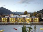 Recent Architect in Sudtirol 2006-2012 -  Events Merano - Art exhibitions Merano