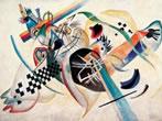 Wassily Kandinsky. L'artista come sciamano -  Events Vercelli - Art exhibitions Vercelli
