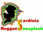Reggae Sardinia Sunsplash -  Events Fonni - Concerts Fonni